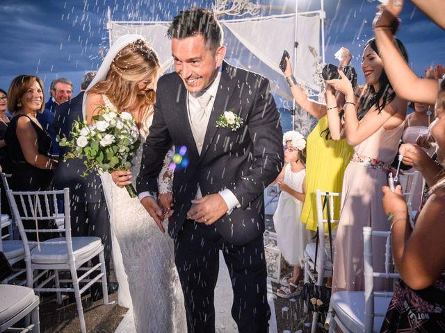 Il matrimonio di Giovanni e Vanessa a Bari, Bari 10