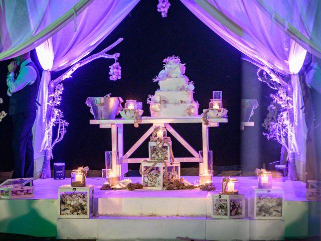 Il matrimonio di Giovanni e Vanessa a Bari, Bari 13