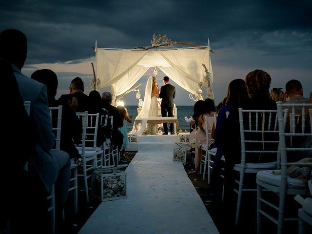 Il matrimonio di Giovanni e Vanessa a Bari, Bari 21