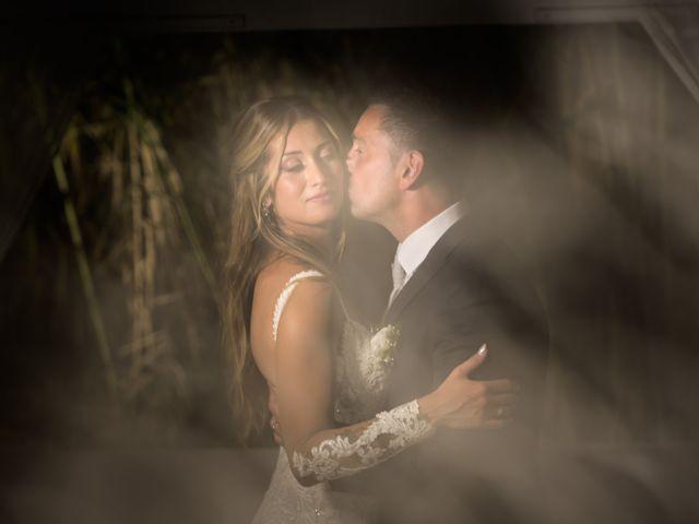 Il matrimonio di Giovanni e Vanessa a Bari, Bari 26