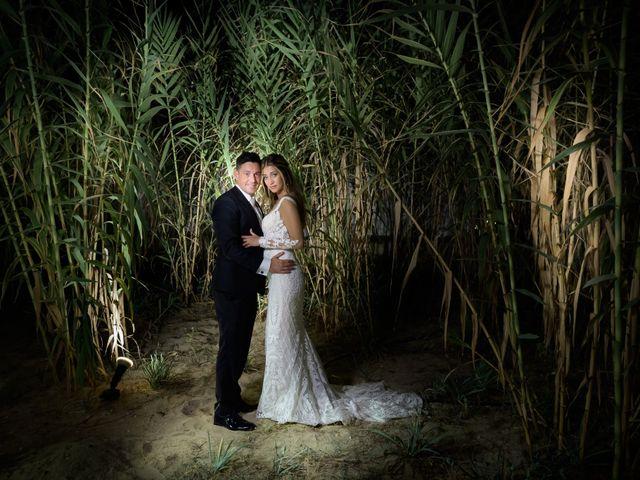 Il matrimonio di Giovanni e Vanessa a Bari, Bari 27