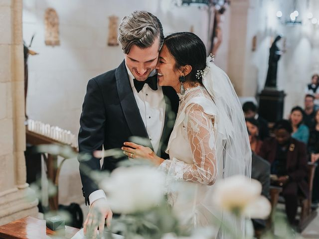 Il matrimonio di Alex e Erin a Siracusa, Siracusa 25