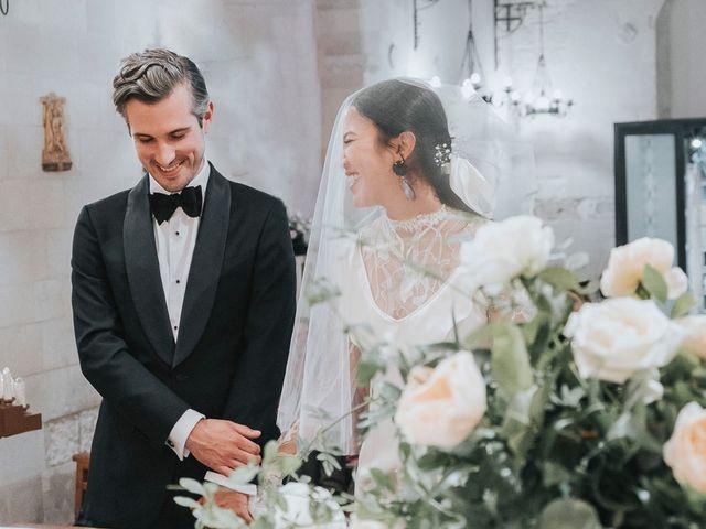 Il matrimonio di Alex e Erin a Siracusa, Siracusa 27