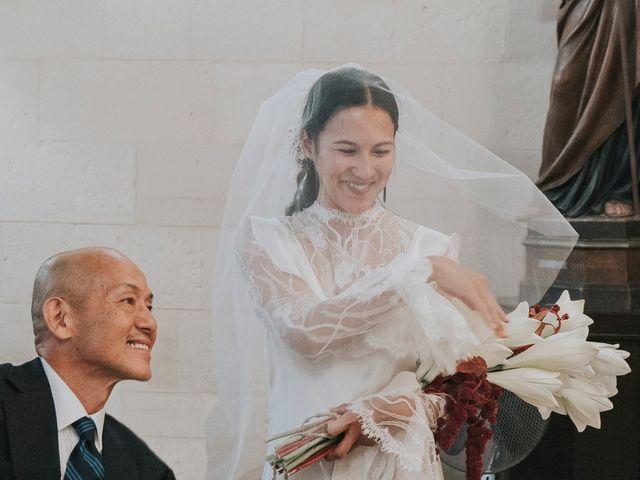 Il matrimonio di Alex e Erin a Siracusa, Siracusa 28