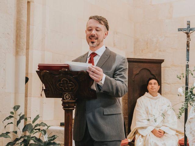 Il matrimonio di Alex e Erin a Siracusa, Siracusa 29