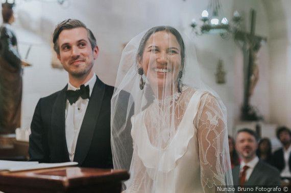 Il matrimonio di Alex e Erin a Siracusa, Siracusa 30