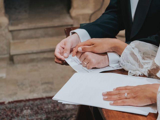 Il matrimonio di Alex e Erin a Siracusa, Siracusa 32