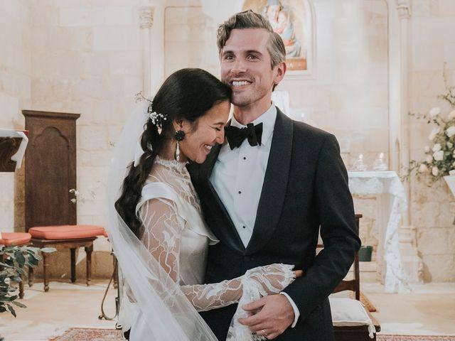 Il matrimonio di Alex e Erin a Siracusa, Siracusa 33