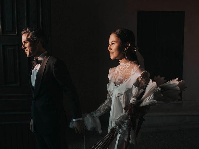 Il matrimonio di Alex e Erin a Siracusa, Siracusa 36