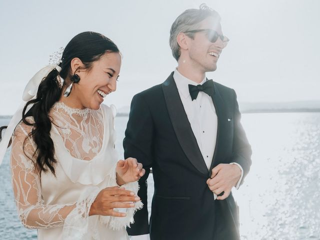 Il matrimonio di Alex e Erin a Siracusa, Siracusa 37