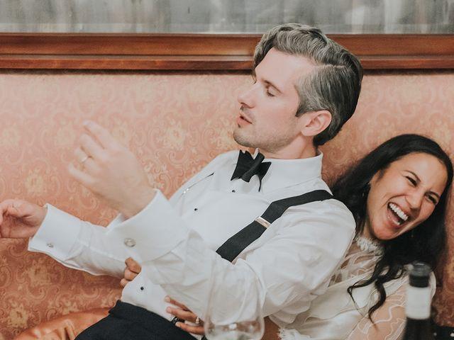 Il matrimonio di Alex e Erin a Siracusa, Siracusa 52