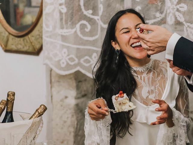Il matrimonio di Alex e Erin a Siracusa, Siracusa 54