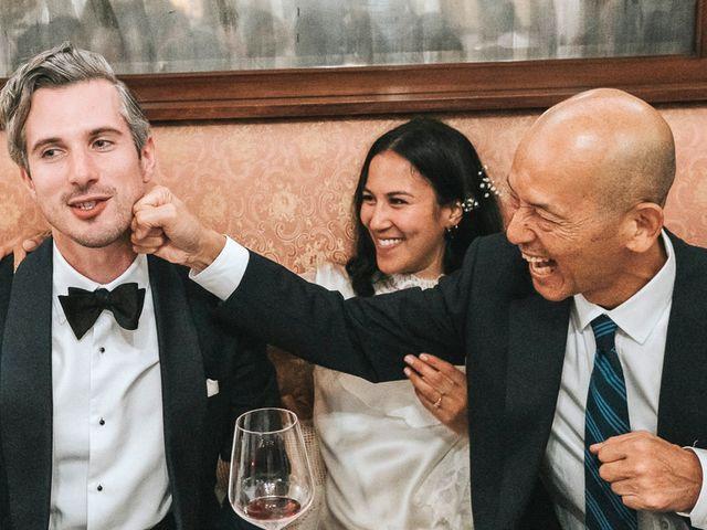 Il matrimonio di Alex e Erin a Siracusa, Siracusa 56