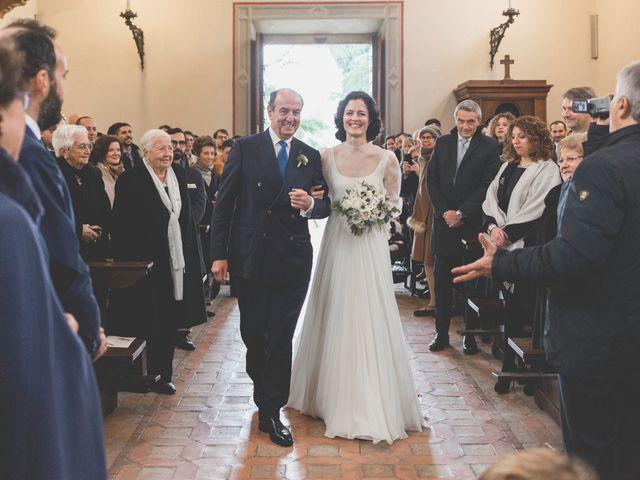 Il matrimonio di Giorgio e Flavia a Roma, Roma 28