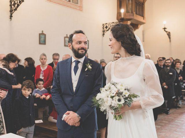 Il matrimonio di Giorgio e Flavia a Roma, Roma 29