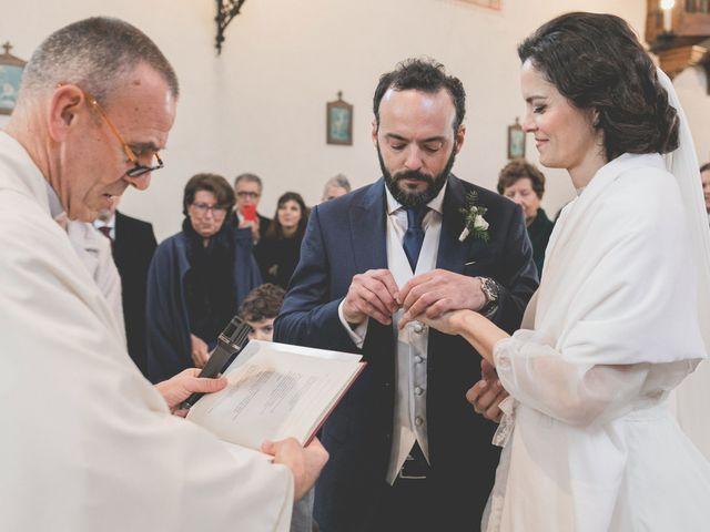 Il matrimonio di Giorgio e Flavia a Roma, Roma 34