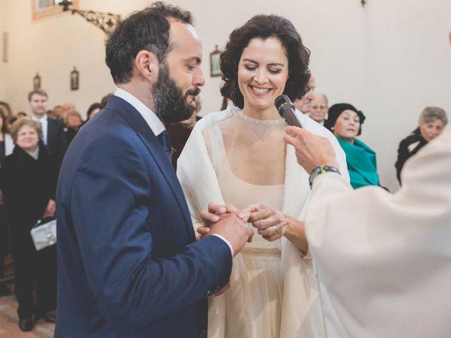 Il matrimonio di Giorgio e Flavia a Roma, Roma 35