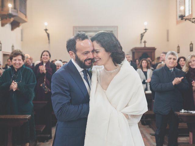 Il matrimonio di Giorgio e Flavia a Roma, Roma 38