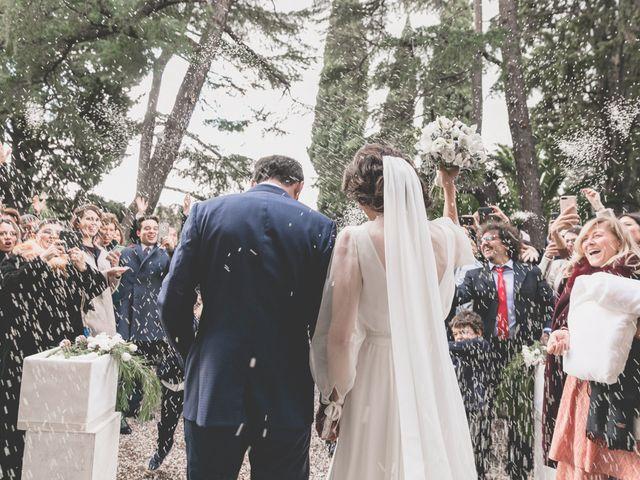 Il matrimonio di Giorgio e Flavia a Roma, Roma 41
