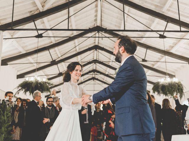 Il matrimonio di Giorgio e Flavia a Roma, Roma 75