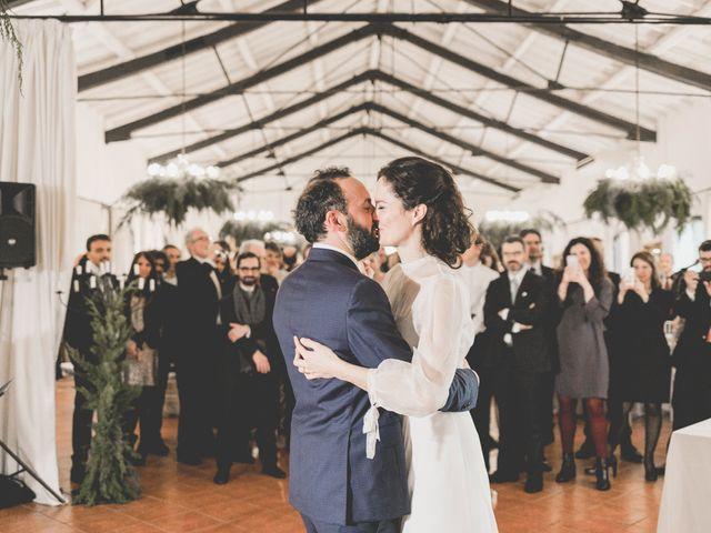 Il matrimonio di Giorgio e Flavia a Roma, Roma 76