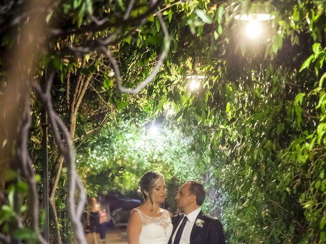Il matrimonio di Egidio e Ileana a San Giovanni la Punta, Catania 19