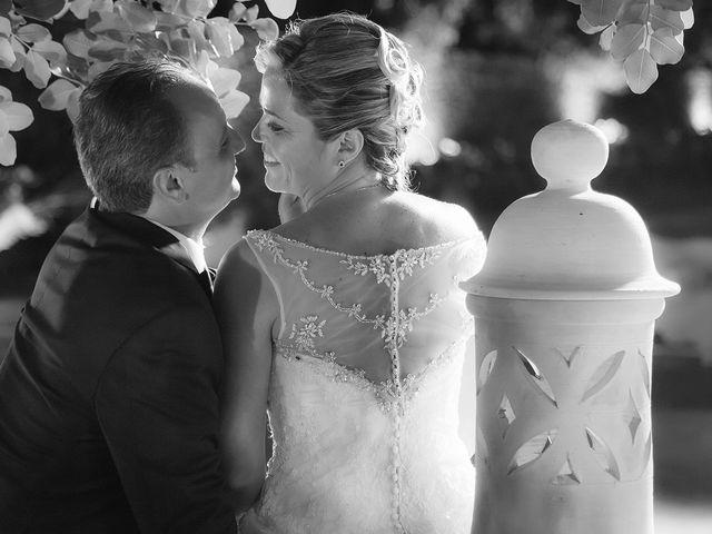 Le nozze di Ileana e Egidio