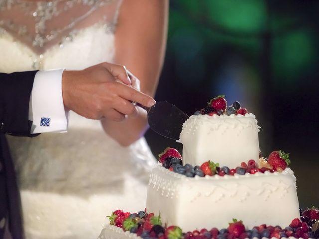Il matrimonio di Egidio e Ileana a San Giovanni la Punta, Catania 24
