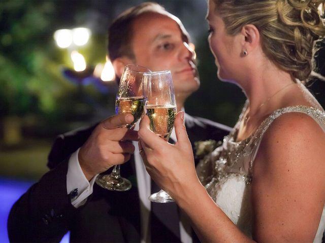 Il matrimonio di Egidio e Ileana a San Giovanni la Punta, Catania 27