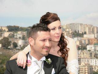 Le nozze di Alessandro e Viviana 2