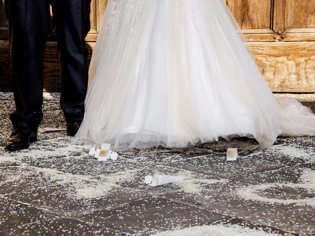 Il matrimonio di Paolo e Alice a Rivolta d'Adda, Cremona 18
