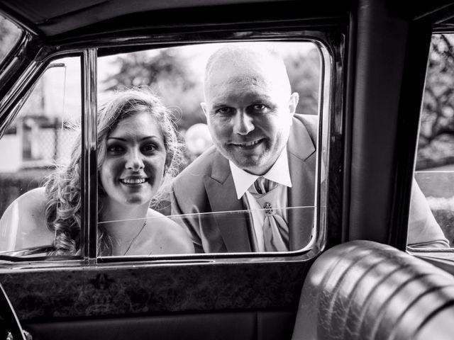 Il matrimonio di Paolo e Alice a Rivolta d'Adda, Cremona 29