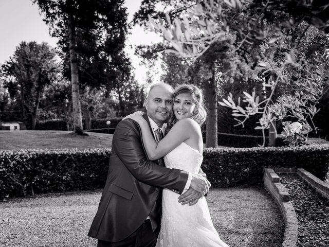 Il matrimonio di Paolo e Alice a Rivolta d'Adda, Cremona 30