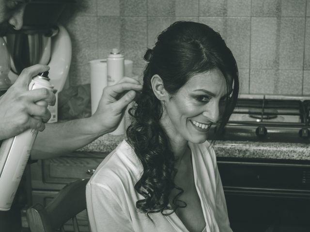 Il matrimonio di Andrea e Manuela a Desenzano del Garda, Brescia 15