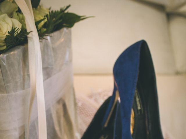 Il matrimonio di Andrea e Manuela a Desenzano del Garda, Brescia 21