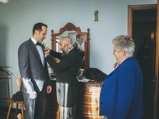 Il matrimonio di Andrea e Manuela a Desenzano del Garda, Brescia 39
