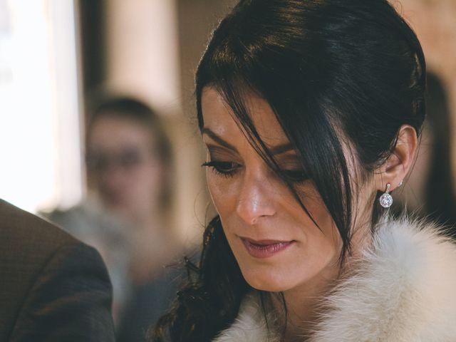 Il matrimonio di Andrea e Manuela a Desenzano del Garda, Brescia 71