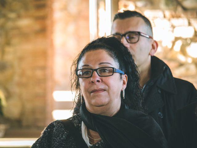 Il matrimonio di Andrea e Manuela a Desenzano del Garda, Brescia 86