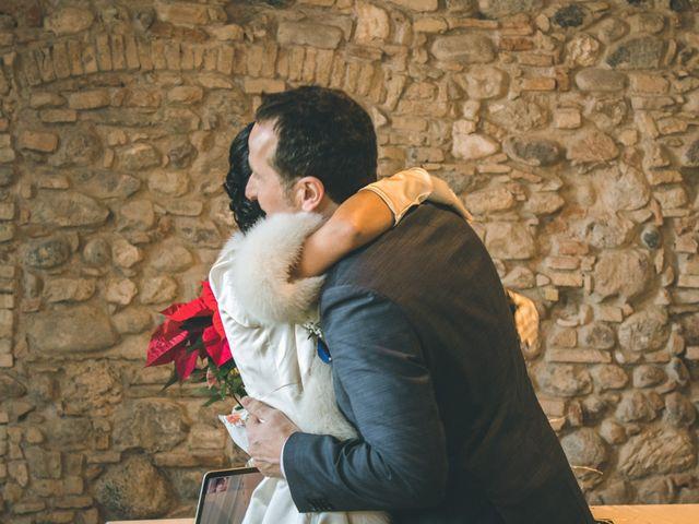 Il matrimonio di Andrea e Manuela a Desenzano del Garda, Brescia 101