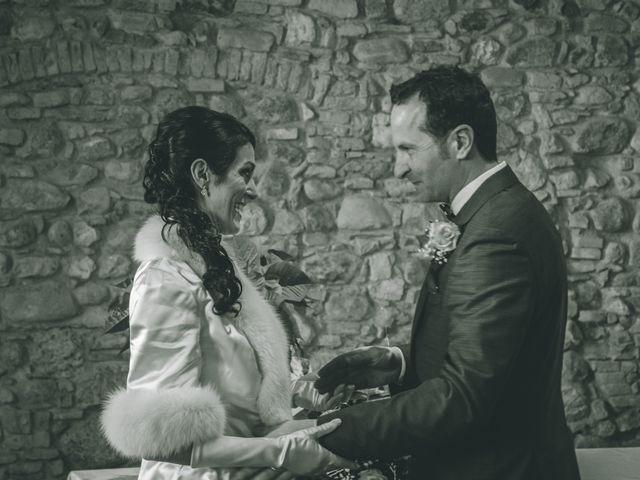 Il matrimonio di Andrea e Manuela a Desenzano del Garda, Brescia 102