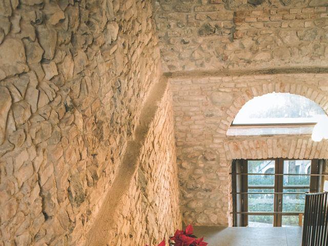 Il matrimonio di Andrea e Manuela a Desenzano del Garda, Brescia 103