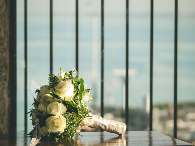 Il matrimonio di Andrea e Manuela a Desenzano del Garda, Brescia 112