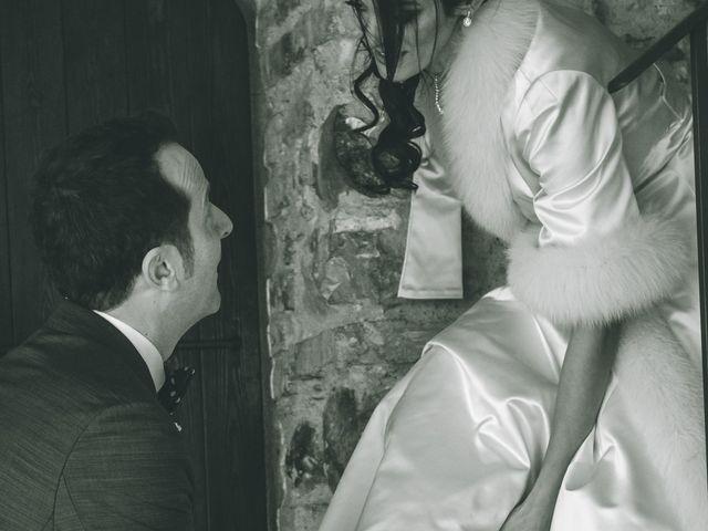 Il matrimonio di Andrea e Manuela a Desenzano del Garda, Brescia 122