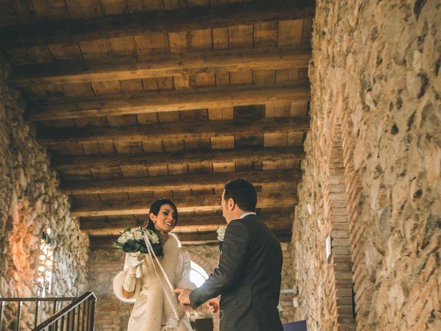 Il matrimonio di Andrea e Manuela a Desenzano del Garda, Brescia 124