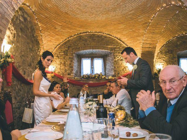 Il matrimonio di Andrea e Manuela a Desenzano del Garda, Brescia 150