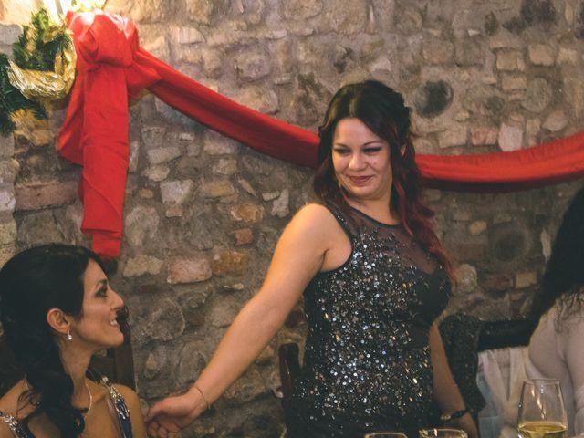 Il matrimonio di Andrea e Manuela a Desenzano del Garda, Brescia 158