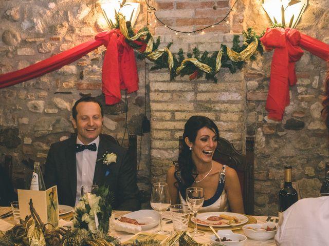 Il matrimonio di Andrea e Manuela a Desenzano del Garda, Brescia 159