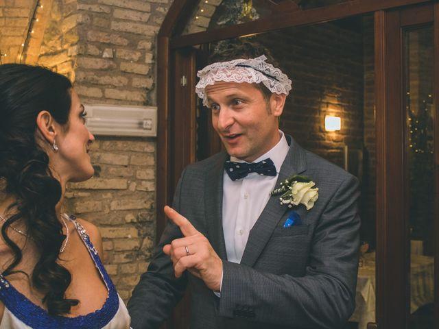 Il matrimonio di Andrea e Manuela a Desenzano del Garda, Brescia 173