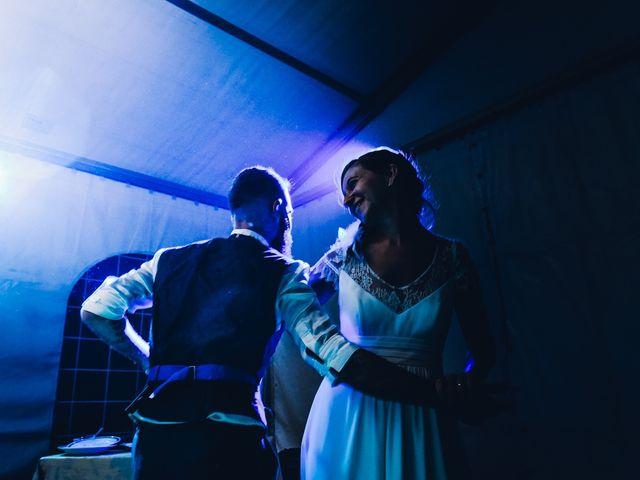 Il matrimonio di Flavio e Martina a Peveragno, Cuneo 40
