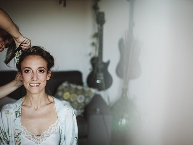 Il matrimonio di Francesco e Alessandra a Roma, Roma 31